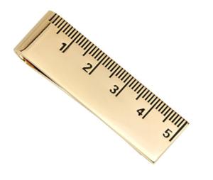 ATXC MONE RULER 83 ゴールド