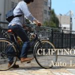 CLIFTINO(クリフティーノ)
